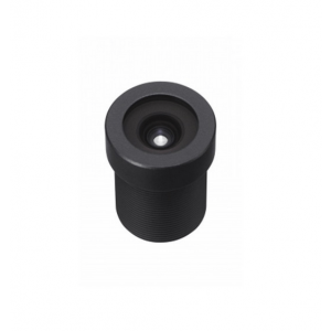 SONY SNCA-L038MF 3,8mm Objektiv