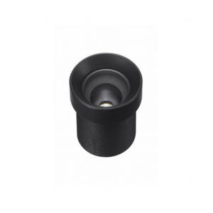 SONY SNCA-L060MF 6,0mm Objektiv