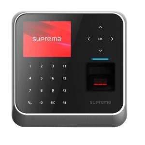 Suprema BS2-OIPW Fingerabdruck und RFID Leser Controller