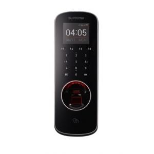 Suprema BSL2-OM Fingerabdruck und RFID Leser Controller