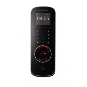 Suprema BSL2-OE Fingerabdruck und RFID Leser Controller