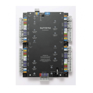 Suprema CS-40 Netzwerk Tür Controller