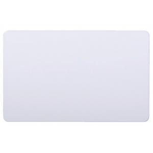 Suprema Mifare Card(1KB) RFID Transponderkarte