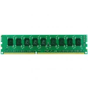 Synology ECC RAM (DDR3-1600 8GB)X2 ECC Speicher Modul