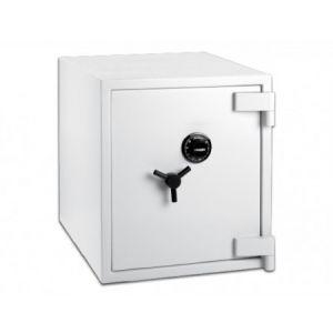 Sicherheitsschrank TA 11 von ATLAS Tresore