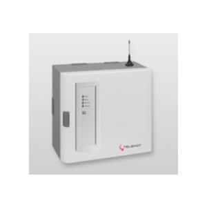 Telenot comXline 1516 (GSM) GR80 Übertragungseinrichtung