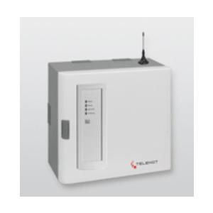 Telenot comXline 2516 (GSM) GR80 Übertragungseinrichtung