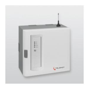 Telenot comXline 3516-2 (GSM) GR80 Übertragungseinrichtung