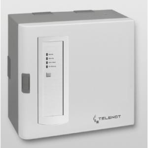 Telenot comXline 3516-2 GR80 Übertragungseinrichtung