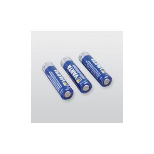 Telenot Micro-Batterie 1,5 V AAA LR03