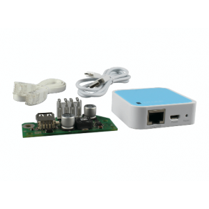 Telenot WLAN-Adapter WLAN-2