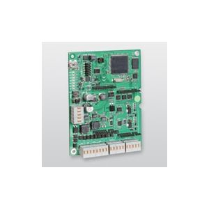 Telenot Zentralen-Adapterbaugruppe ADP 4000