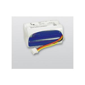 Telenot Batteriepack BP1 10 Stück