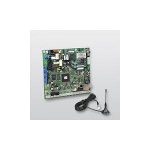 Telenot comXline 2516 GSM Einbausatz
