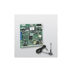 Telenot comXline 3516-2 GSM Einbausatz