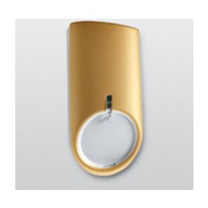 Telenot Infrarot Bewegungsmelder Funk comstar VAYO F225 Gold
