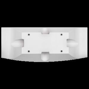 Tecnofire TF-BOX-P Aufputzsockel