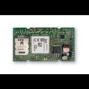 Tecnofire TF-ESP-3G Platine