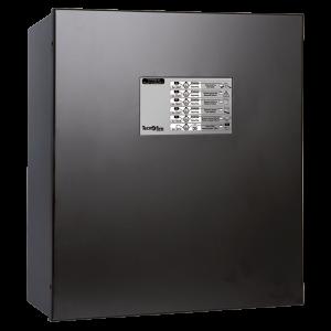 Tecnofire TF-PS-5 externe Notstromversorgung