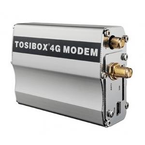 TOSIBOX TB4GM2EU 4G USB Modem