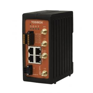 TOSIBOX Lock 500 TBL5PS