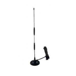 TOSIBOX TBANT2 Universal Rundstrahl Antenne