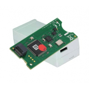 Total Connect FAP041 TC-Wi-Fi / Bluetooth Modul