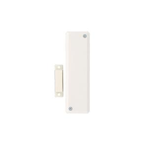 Total Connect FMC042 TC-2-Wege Funkmagnetkontakt mit Zusatzeingang