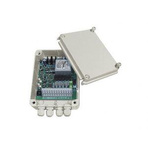 Videotec DTMRX2 Telemetrie-Empfänger