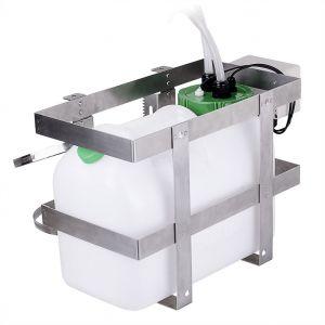 Vivotek AE-301 10L Wassertank