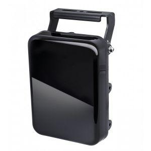 VIVOTEK CaMate CM48I8-2040 professioneller IR-Strahler 850nm Outdoor