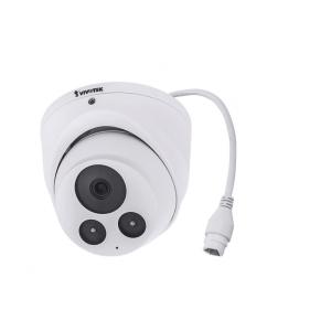 VIVOTEK IT9360-H IP Fix Dome Kamera 2MP Full HD Outdoor