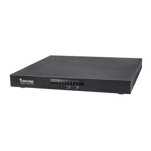 VIVOTEK ND9441 Netzwerk Videorekorder 16 Kanal