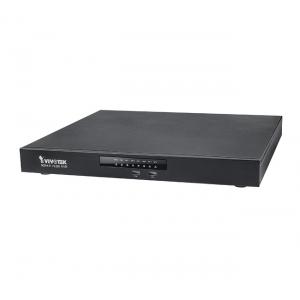 VIVOTEK ND9541 Netzwerk Videorekorder 32 Kanal H265