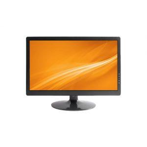 """ENEO VM-FHD24P 24"""" (61cm) LCD Monitor FHD"""