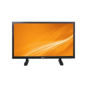 """ENEO VM-FHD43M 43"""" (109cm) LCD Monitor FHD"""