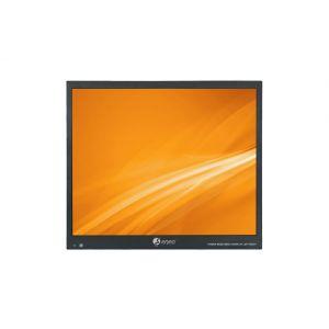 """ENEO VM-HD15M 15"""" (38cm) LCD Monitor HD"""