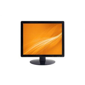 "ENEO VM-HD17P 17"" (43cm) LCD Monitor HD"