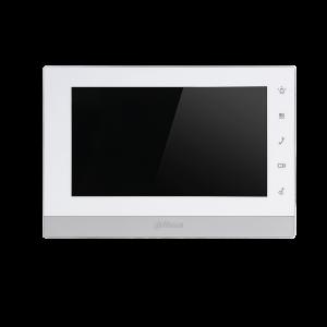 Dahua D-VTH5222CH-S1 Intercom Monitor