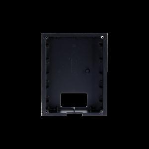 Dahua D-VTM114 Unterputzmontage Box