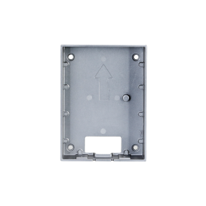 Dahua D-VTM115 Aufputzmontage Box