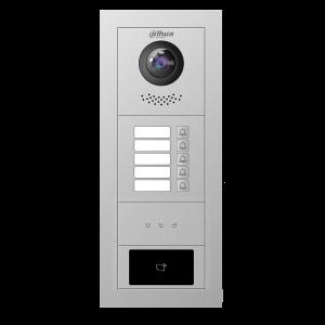 Dahua D-VTM128 Drei-Modul Montagebox