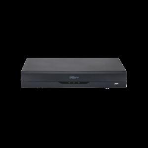 Dahua D-XVR5108H-4KL-I2 8 Kanal IP Multisignal Rekorder