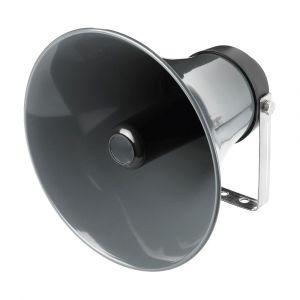 videofied FLS087-SPK Zusatzlautsprecher für FLS087-OUT