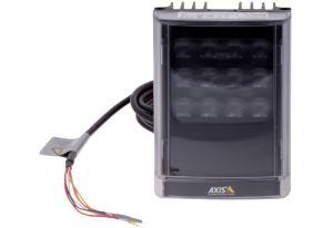 AXIS T90D20 IR-LED LED Infrarot Scheinwerfer, 850 nm