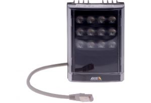 AXIS T90D20 POE IR-LED LED Infrarot Scheinwerfer
