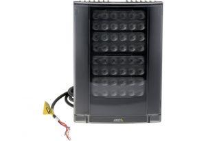 AXIS T90D40 IR-LED LED Infrarot Scheinwerfer 850 nm