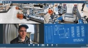 AXIS Camera Station - (v. 5) - Universelle Gerätelizenz (Aktualisierung) - 10 Geräte - Upgrade von Core Gerät Lizenz - Win