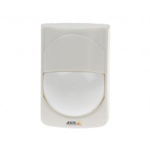 AXIS T8331 PIR MOTION DETECTOR Infrarot Bewegungsmelder Indoor