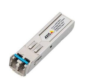 AXIS T8611 SFP MODULE LC.LX SFP-Modul